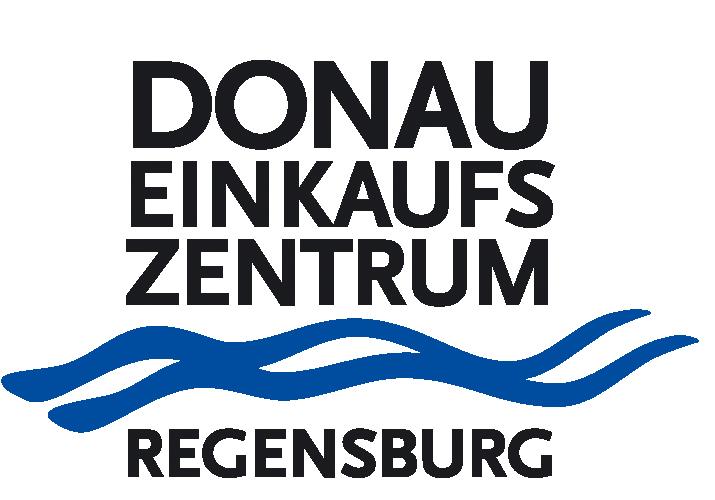 Müller Drogeriemarkt Regensburg